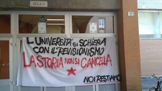 bologna100215_striscione.jpg