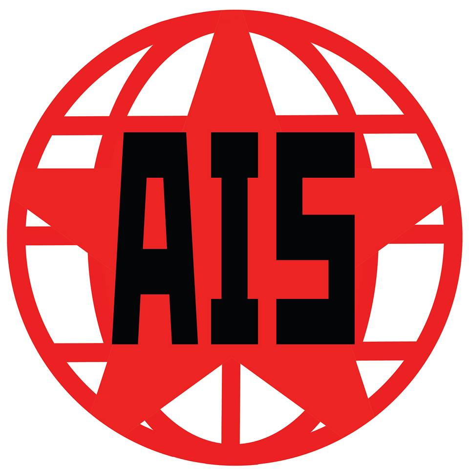 documentazione/ucraina/AIS_logo.jpg