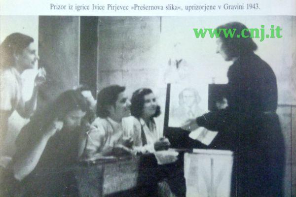 prke_pozor4493C537-EC60-4EF1-2A91-C2FA3A6BAD5E.jpg