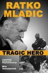 Cover Mladic book