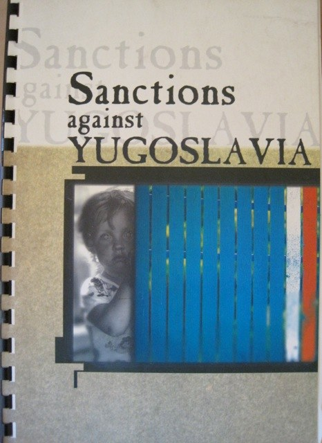 cover_sanctions98